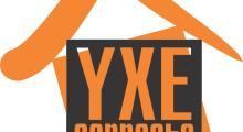 YXEPeopleConnectLogo