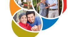 impact report cover website-01