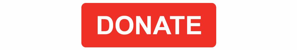 donate-button_smal-01